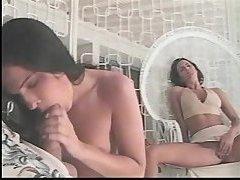 Порно измена назло мужу — pic 2