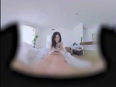 мне Фото голых баб в сперме Всё выше