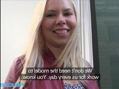 Смотреть порно русская сноха блондинок красивой грудью